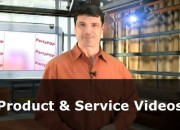 product-service-videos