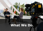 what-we-do-is-video-production-for-websites-online