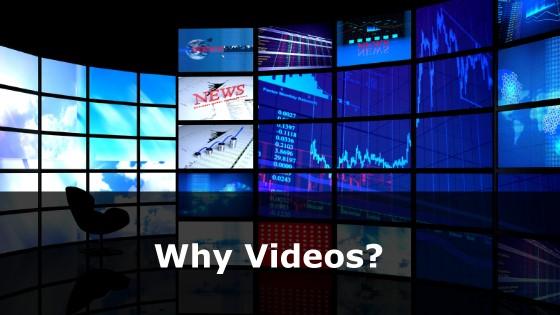 whyvideos