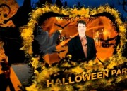 halloween-video-production